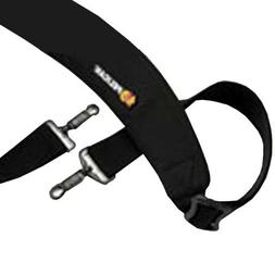 Pelican 1472 Shoulder Strap for 1470 1490 1495 Cases