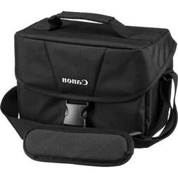 Canon 200ES Camera Shoulder Bag 9320A023 for Canon EOS Rebel