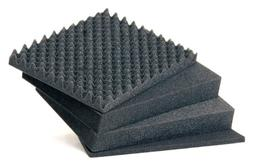 HPRC 2400FO Foam for 2400 Series Hard Cases