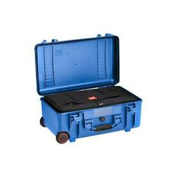 """HPRC HPRC2550W 20"""" Water-Resistant Hard Case with Interior N"""