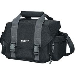 Canon 300DG Digital Gadget Bag For All EOS and Rebel Cameras