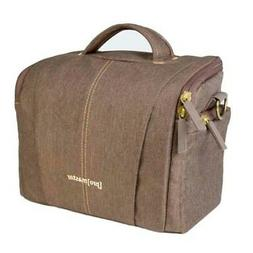 Promaster 4380 Cityscape 30 Bag Brown