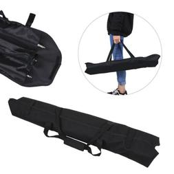 Meking 70cm Camera Monopod Tripod Carrying Bag Case/Light St