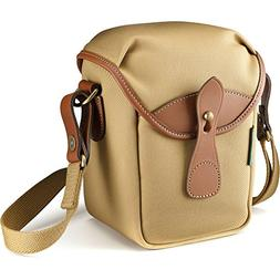 Billingham 72 Small Camera Bag
