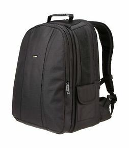 backpacks dslr camera and laptop bag 13