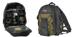 Canon 5DSR camera backpack bag for Canon CB4F EOS R 5DS II 5