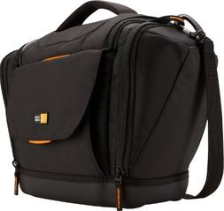 Case Logic SLRC-203 Large SLR Camera Bag