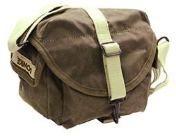Domke 700-80A F-8 RuggedWear Small Shoulder Camera Bag