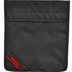 Domke 711-15B Large Filmguard Bag