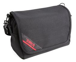 Domke F-5XB Shoulder/Belt Bag