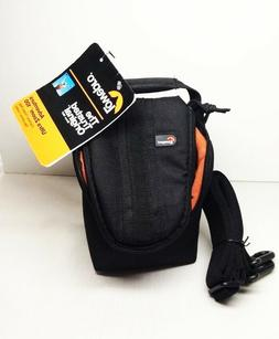 Lowepro Adventura Ultra Zoom 100 Camera Shoulder Bag for Mir