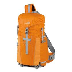 Lowepro LP36352-PAM Photo Sport Sling 100 AW Backpack