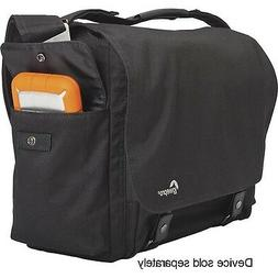 Lowepro LP36615-PWW Urban Reporter 250 Camera Bag