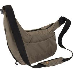 Lowepro Passport Sling DSLR Camera Bag
