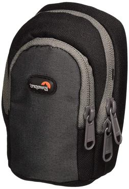 Lowepro Portland 20 Camera Bag - A Protective Camera Pouch F