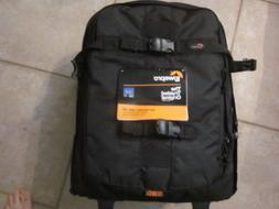 Lowepro Pro Runner x450 AW DSLR Backpack