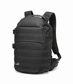 Lowepro ProTactic 350 AW - A Professional Camera Backpack fo