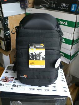 Lowepro ProTactic 350 AW Backpack for Pro DSLR Camera & DJI