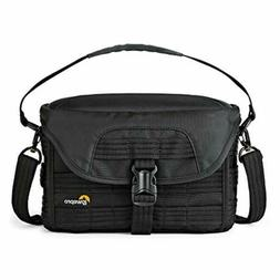 Lowepro - Protactic Sh 120 Aw Camera Bag - Black