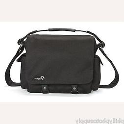 Lowepro Urban Reporter 150 Digital Slr Camera Case