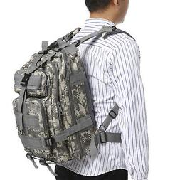 New Large Camera Backpack Bag for Camera, Laptop, Photograph