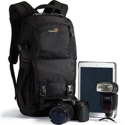 New Lowepro Fastpack BP 250 AW II Camera Backpack Case for D