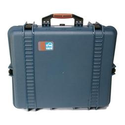 Portabrace PB-2700F Superlite Vault Hard Case with Foam