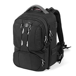 Tamrac T0210 Anvil Slim 11 Photo DSLR Camera/Laptop Backpack