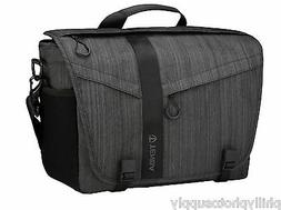 Tenba Messenger DNA 15 Camera and Laptop Bag - Graphite