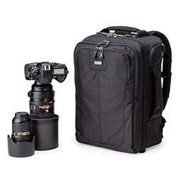 Think Tank Photo Airport Commuter Camera Backpack with Lapto