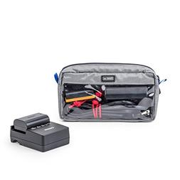 Think Tank Photo Cable Management 10 V2.0 Camera Bag and Cas