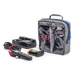 Think Tank Photo Cable Management 30 V2.0 Camera Bag and Cas