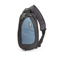 Think Tank Photo TurnStyle 5 Sling Camera Bag in Blue Slate