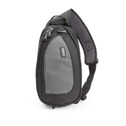 Think Tank Photo TurnStyle 5 Sling Style Gear Bag - Charcoal