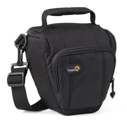 Toploader Zoom 45 Camera Case From Lowepro – Top Loading C