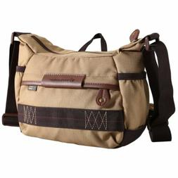 Vanguard Havana 21 Shoulder Bag - Dual Purpose Photo Bag or