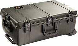 Waterproof Case  | Pelican Storm iM2950 Case With Foam