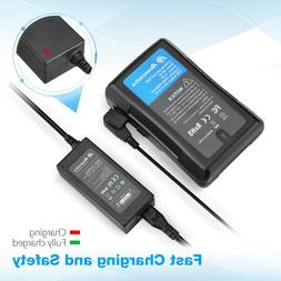 Wireless TWS Bluetooth 5.0 Earbuds Headphones Smart Touch LC