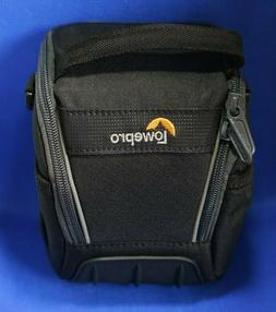 Lowepro Adventura SH 100R II Camera Carrying Bag Black LP371