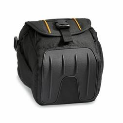 Lowepro Adventura SH 120 II - A Protective and Compact DSLR