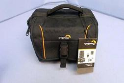 Lowepro Adventura SH 160 II - Protective and Compact DSLR Sh