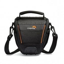 Lowepro Adventura TLZ 20 II  Brand New
