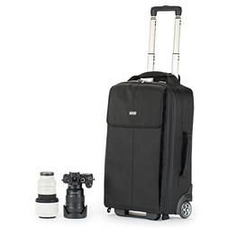 Think Tank Photo Airport Advantage Plus Rolling Camera Bag