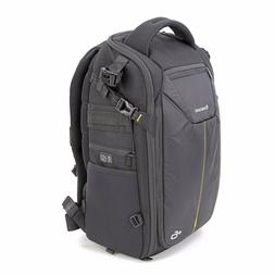 Vanguard Alta Rise 45 Backpack for DSLR Camera and Accessori
