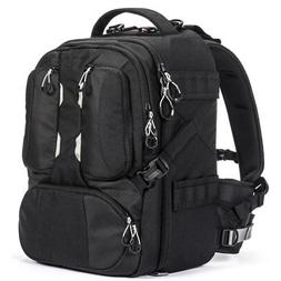 Tamrac Anvil 17 Photo/Laptop Backpack with Belt