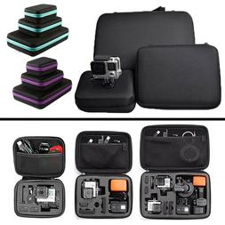 Arxus Shockproof Carrying Case for Gopro Hero Action Camera