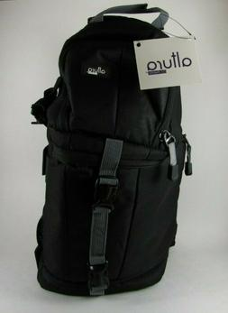 bag case backpack