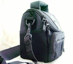 Bag Case For Olympus Camera IM001 SP-100EE PEN-F E-M1 E-M5 E