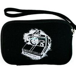 Small Compact Camera Carrying Sleeve Bag Pouch Case For Niko