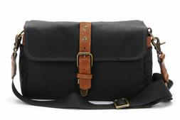 ONA Bowery Camera Bag and Insert ONA5